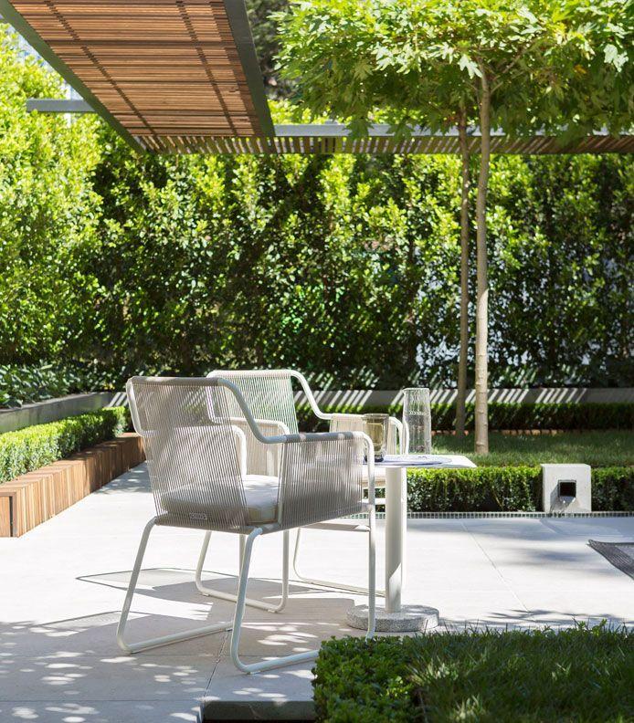 Landscape Designer Melbourne