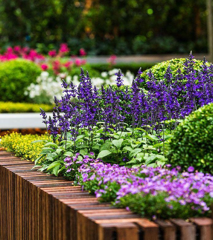 Melbourne Landscape Architect