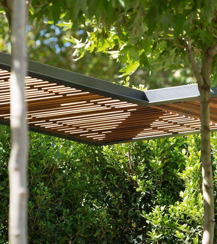 Melbourne Landscape Designer
