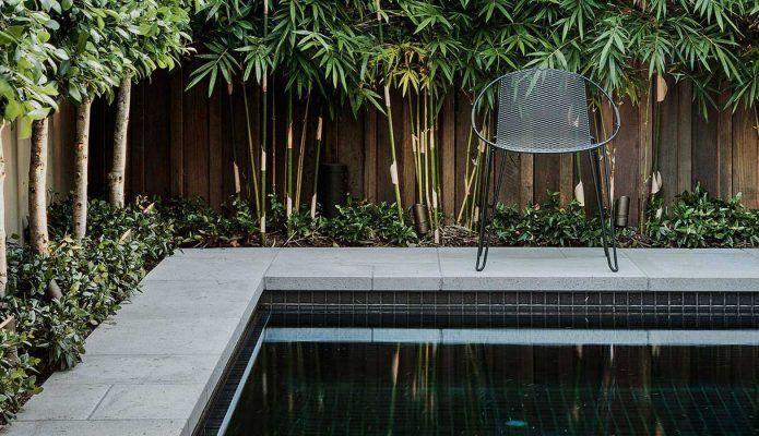 Malvern Garden Design