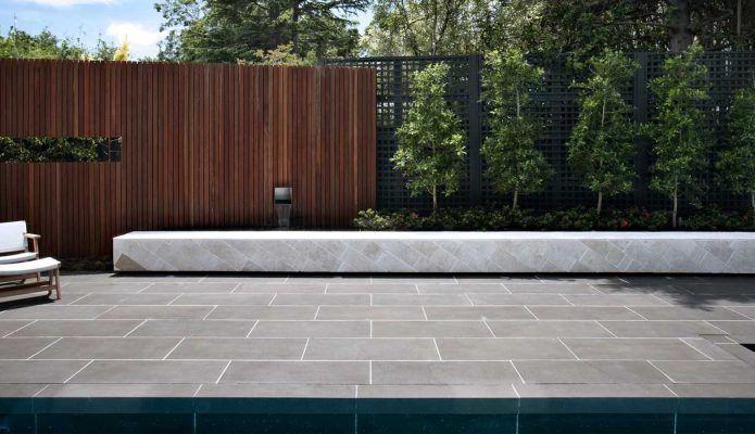 Landscape Design Armadale